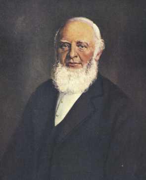 Ludwig Oertling